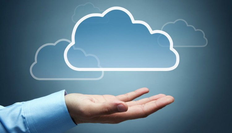 5 Free and Best Cloud Storage Services