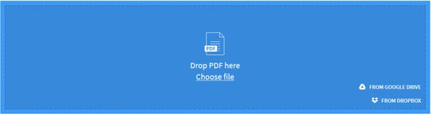 How to Convert PDF Files to Word for Easy Editing