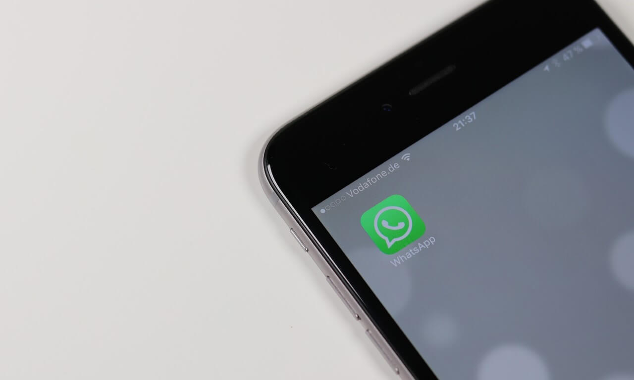 How to Open WhatsApp on Laptop So You Can Chat Faster